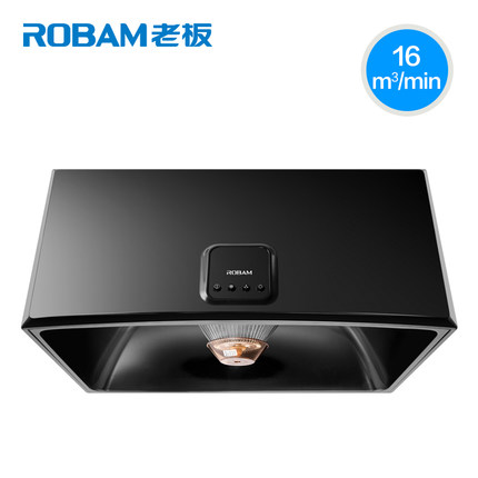laoban-3009